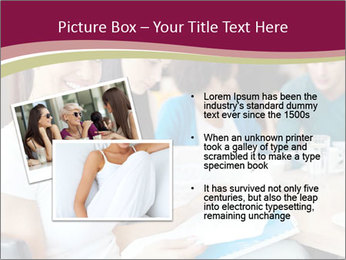 0000093724 PowerPoint Templates - Slide 20