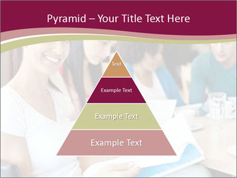0000093724 PowerPoint Templates - Slide 30