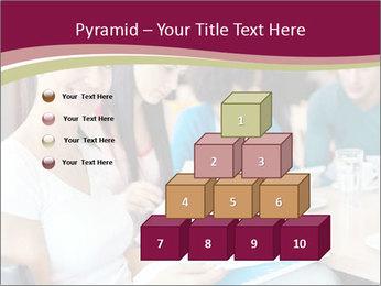 0000093724 PowerPoint Templates - Slide 31