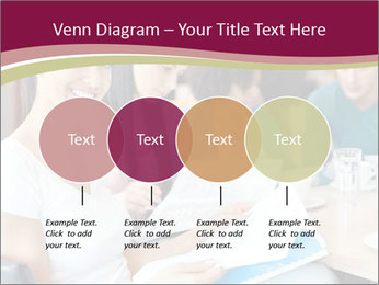 0000093724 PowerPoint Templates - Slide 32