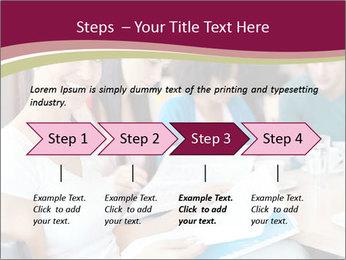 0000093724 PowerPoint Templates - Slide 4