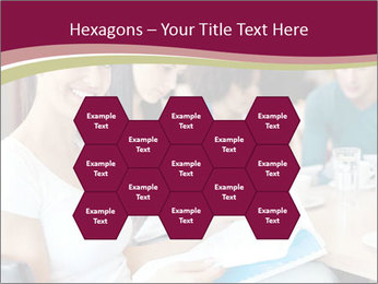0000093724 PowerPoint Templates - Slide 44
