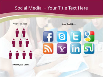 0000093724 PowerPoint Templates - Slide 5