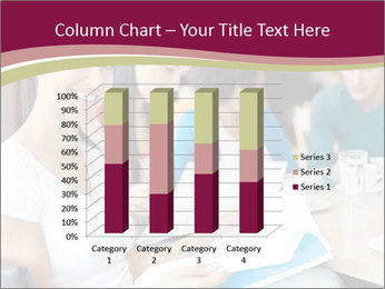 0000093724 PowerPoint Templates - Slide 50