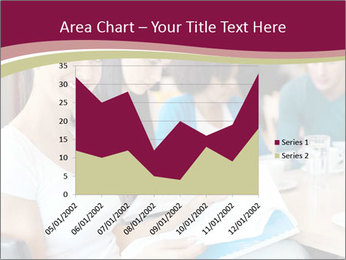 0000093724 PowerPoint Templates - Slide 53