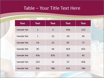 0000093724 PowerPoint Templates - Slide 55