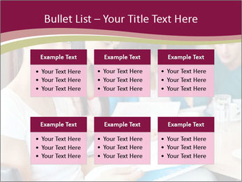 0000093724 PowerPoint Templates - Slide 56