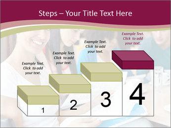 0000093724 PowerPoint Templates - Slide 64