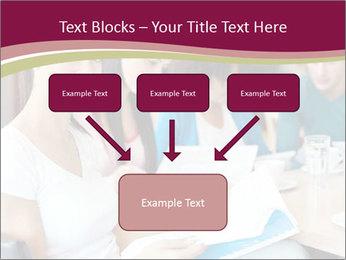 0000093724 PowerPoint Templates - Slide 70