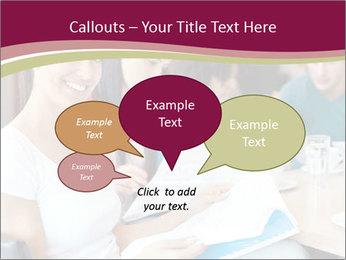 0000093724 PowerPoint Templates - Slide 73