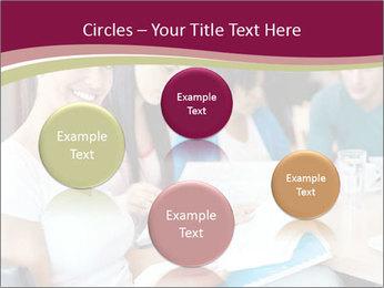 0000093724 PowerPoint Templates - Slide 77
