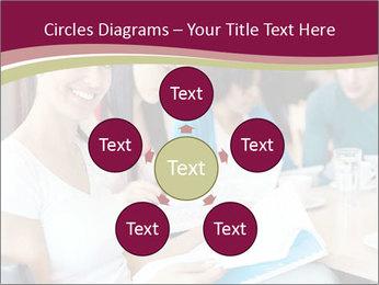 0000093724 PowerPoint Templates - Slide 78