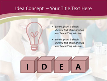 0000093724 PowerPoint Templates - Slide 80