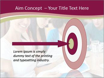 0000093724 PowerPoint Templates - Slide 83