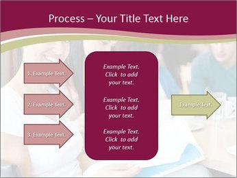 0000093724 PowerPoint Templates - Slide 85