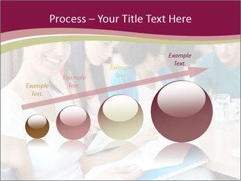 0000093724 PowerPoint Templates - Slide 87