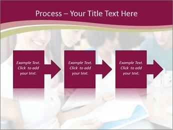 0000093724 PowerPoint Templates - Slide 88