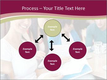 0000093724 PowerPoint Templates - Slide 91
