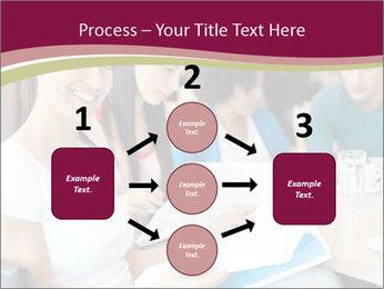 0000093724 PowerPoint Templates - Slide 92