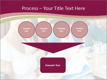 0000093724 PowerPoint Templates - Slide 93
