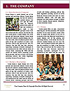 0000093724 Word Template - Page 3