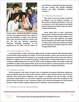 0000093724 Word Template - Page 4