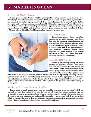 0000093724 Word Template - Page 8