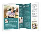 0000093725 Brochure Templates