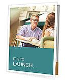 0000093725 Presentation Folder