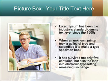 0000093725 PowerPoint Templates - Slide 13