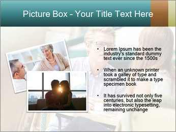 0000093725 PowerPoint Templates - Slide 20