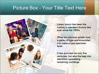 0000093725 PowerPoint Templates - Slide 23