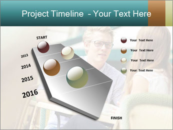 0000093725 PowerPoint Templates - Slide 26