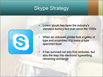 0000093725 PowerPoint Templates - Slide 8