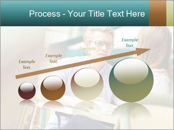 0000093725 PowerPoint Templates - Slide 87