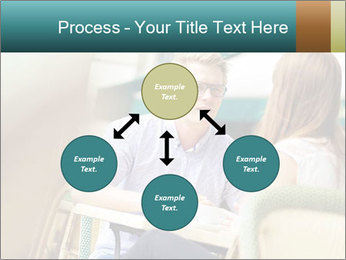 0000093725 PowerPoint Templates - Slide 91