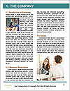 0000093725 Word Templates - Page 3