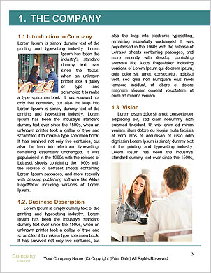 0000093725 Word Template - Page 3
