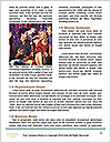 0000093725 Word Templates - Page 4