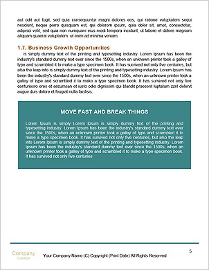 0000093725 Word Template - Page 5