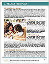 0000093725 Word Templates - Page 8
