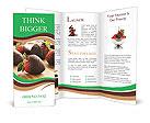 0000093726 Brochure Templates