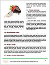 0000093726 Word Templates - Page 4