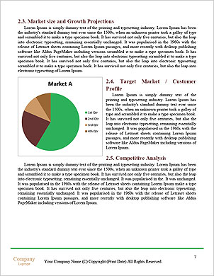 0000093726 Word Template - Page 7