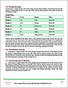 0000093726 Word Templates - Page 9