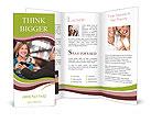 0000093727 Brochure Templates