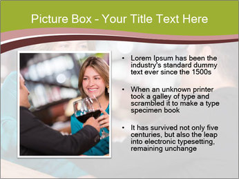 0000093727 PowerPoint Templates - Slide 13