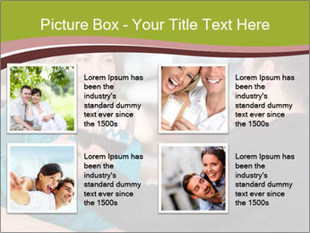 0000093727 PowerPoint Templates - Slide 14