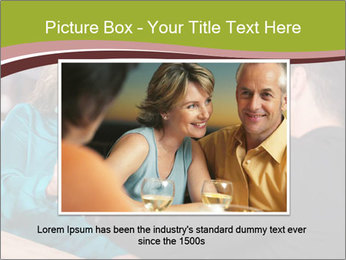 0000093727 PowerPoint Templates - Slide 16