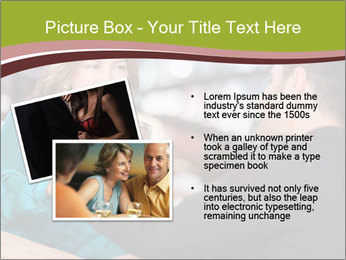 0000093727 PowerPoint Templates - Slide 20